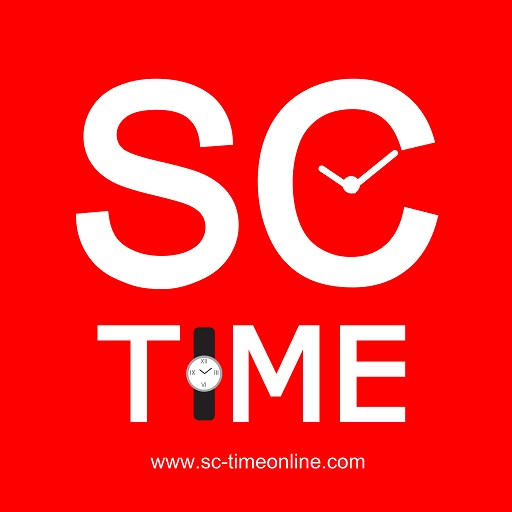 SC Time Online